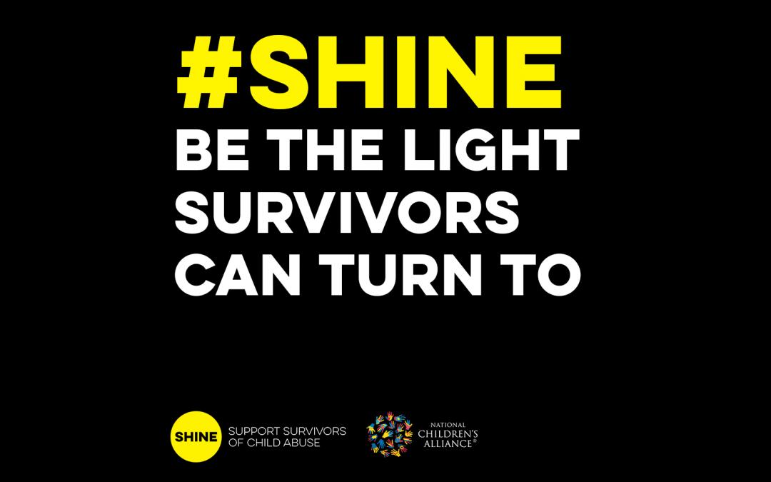 Shine Campaign